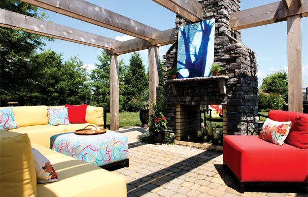 OutdoorLiving2012LHV-3051.jpg.jpe