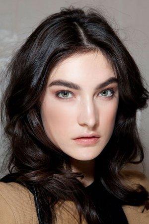 brows.jpg.jpe