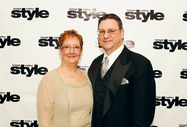 11177-Barb-and-David-Hunsicker.jpg.jpe