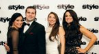 11171-Adrienne-and-Tony-DaRe-Sara-Karam-and-Alexandra-Overcash.jpg.jpe