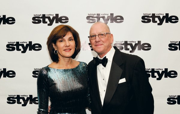 11258-Susan-Wenner-and-David-Stortz.jpg.jpe