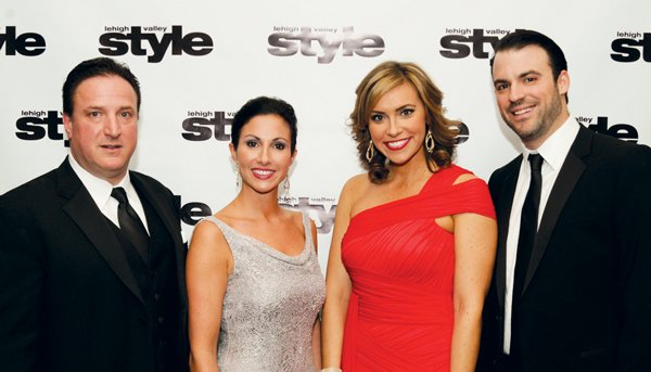 11206-Frank-Facchiano-Ashley-Russo-Eve-Tannery-and-Nolan-Russo.jpg.jpe