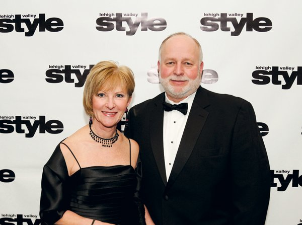 11223-Kathy-and-John-Price.jpg.jpe
