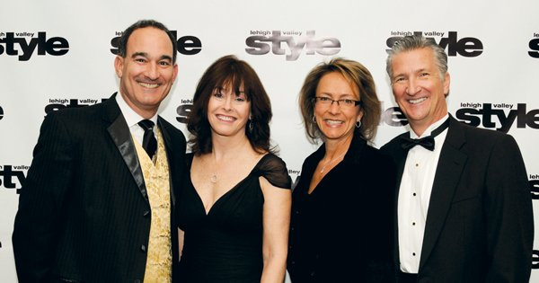 11208-Gregg-and-Cindy-Feinberg-and-Sally-and-Jim-Ryan.jpg.jpe
