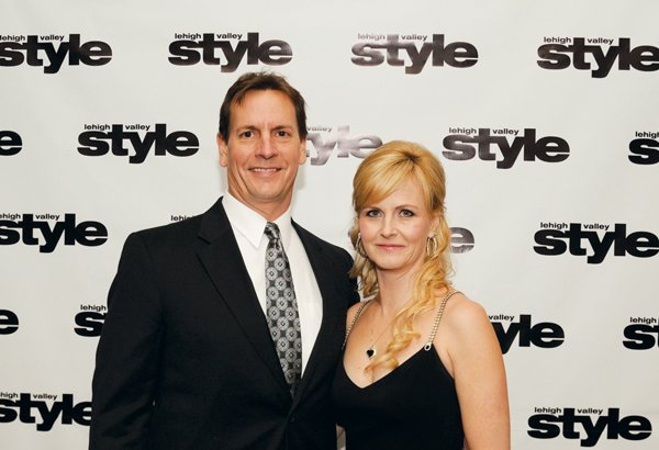 11250-Russell-Armstrong-and-Heather-Lloyd.jpg.jpe