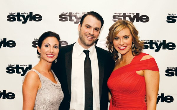 11176-Ashley-Russo-Nolan-Russo-and-Eve-Tannery.jpg.jpe