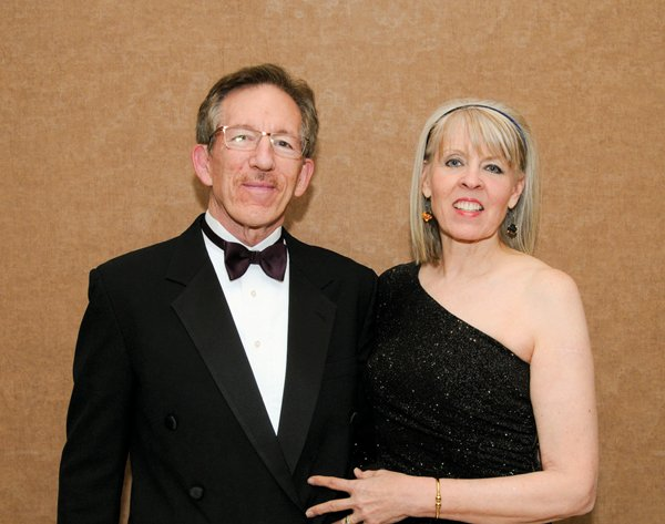 11295-Jeffrey-and-Joanne-Burtaine.jpg.jpe