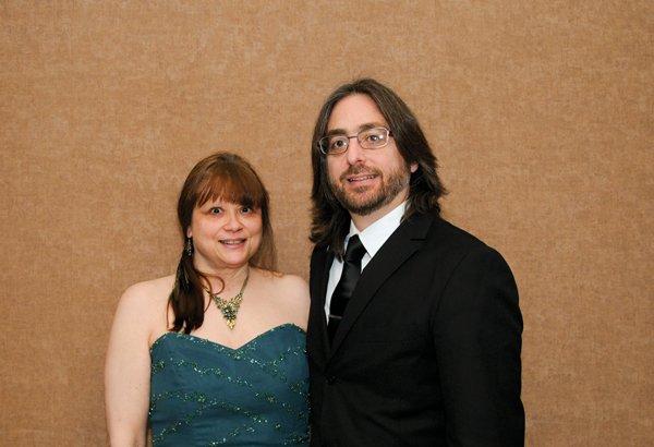 11323-Sharon-and-Paul-Schenkel.jpg.jpe