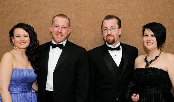 11332-Victoria-Grochowski-Kevin-Whalen-Patrick-Whalen-and-Jenny-Whalen.jpg.jpe