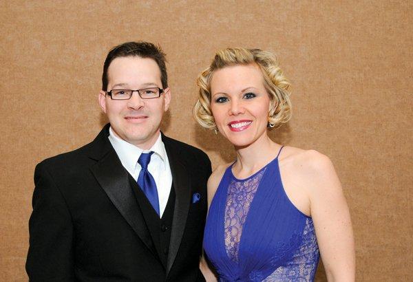11318-Rick-and-Melissa-Smith.jpg.jpe