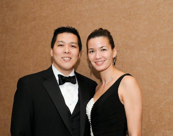 11300-Johnny-and-Gwen-Chung.jpg.jpe