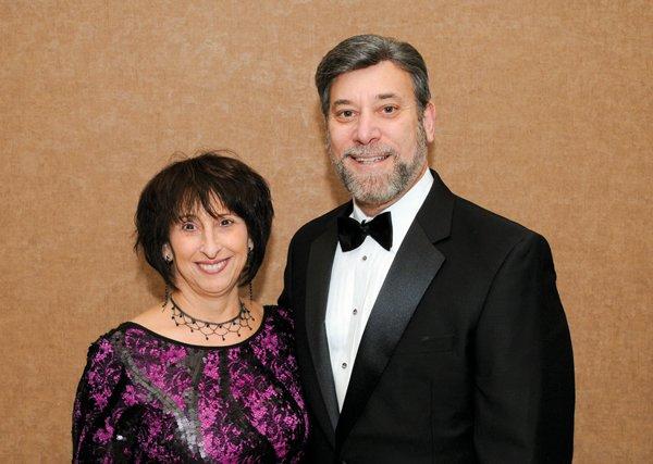 11273-Carolyn-and-Stephen-Russo.jpg.jpe
