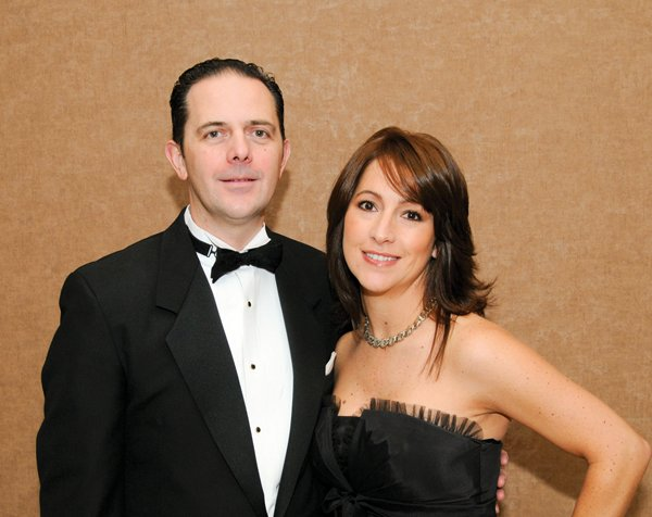 11303-Juan-and-Adriana-Vidal.jpg.jpe