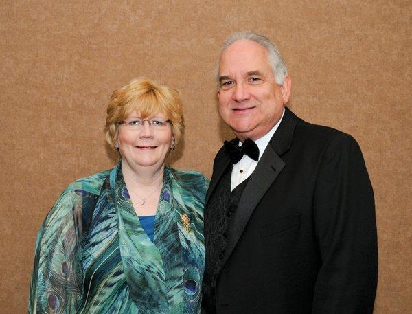 11325-Sheila-Evans-and-Bob-Cort.jpg.jpe