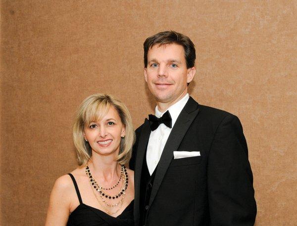 11296-Jennifer-and-Craig-Johnson.jpg.jpe