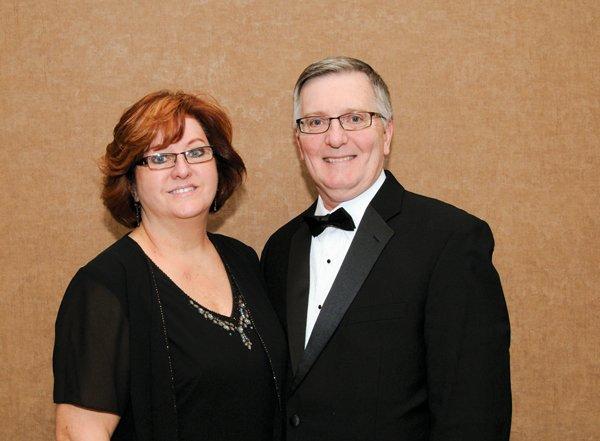11281-Debbie-and-Larry-Johnson.jpg.jpe