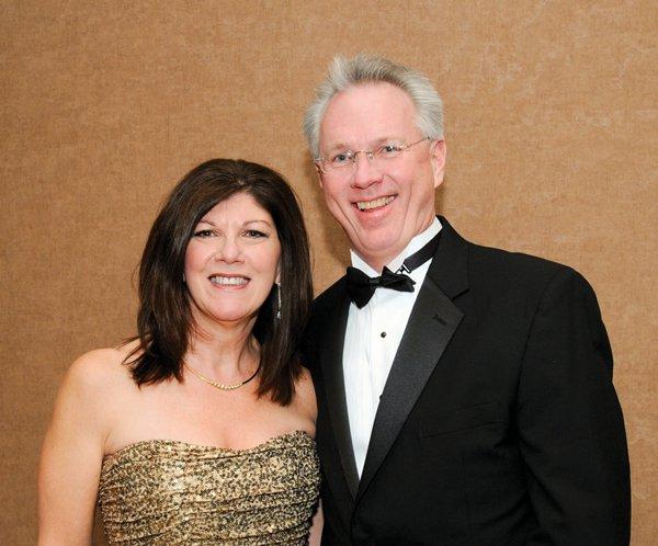 11282-Denise-and-Tom-Garrity.jpg.jpe