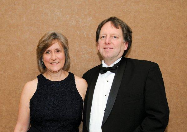 11286-Ellen-and-Jim-Yorgey.jpg.jpe