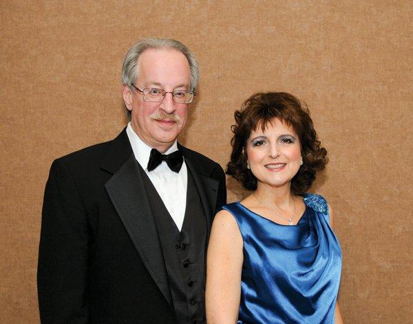 11320-Robert-and-Linda-Steinberg.jpg.jpe