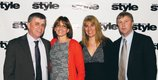 11341-Jeff-Kelly-Diane-Kelly-Dottie-Kelly-and-Greg-Kelly.jpg.jpe