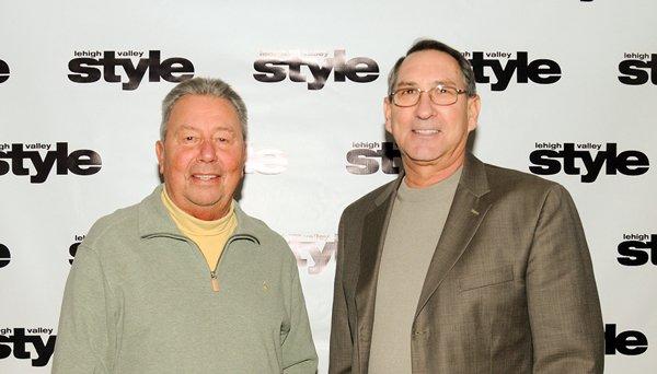 11363-Steve-Salash-and-Darryl-Reccek.jpg.jpe