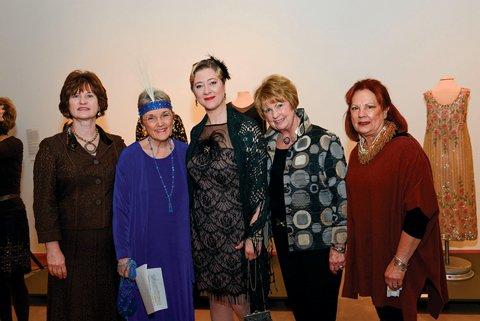 11391-Diane-Fischer-Ellie-Laubner-Kayla-OConner-Carol-Smoll-and-Cheryl-Peters.jpg.jpe