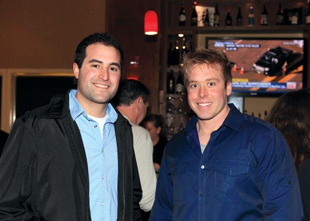 11417-Josh-Breslin-and-Josh-Youpa.jpg.jpe