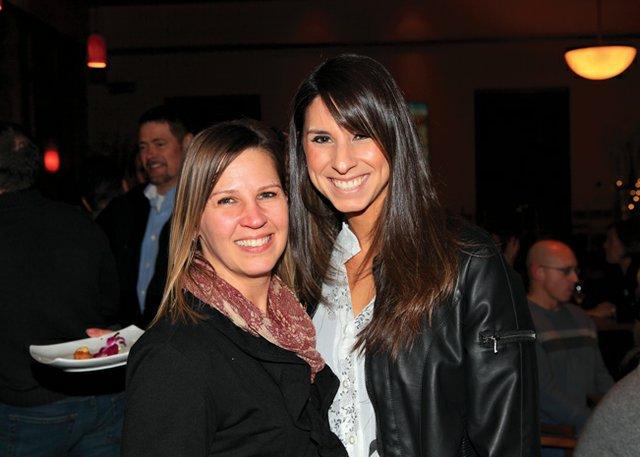 11415-Heather-Chase-and-Sam-Schwartz.jpg.jpe