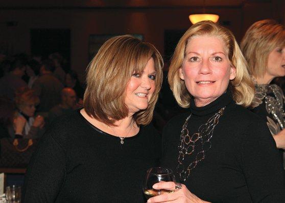 11422-Nancy-Montanari-and-Linda-Skelcy.jpg.jpe