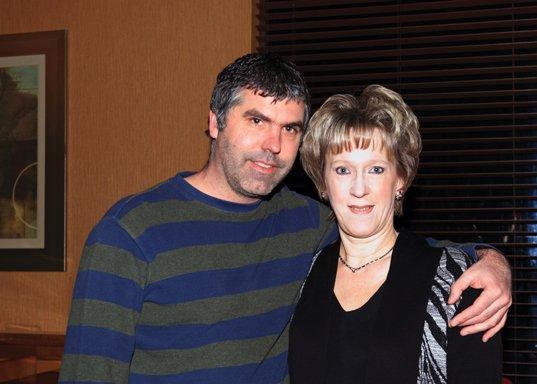 11414-Greg-and-Brenda-Peinhardt.jpg.jpe