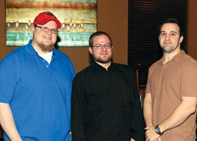 11416-John-Spisak-Walter-Rupnick-and-Kevin-Bailey.jpg.jpe