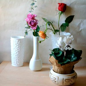 flower2.jpg.jpe
