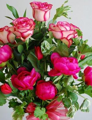 flower4.jpg.jpe