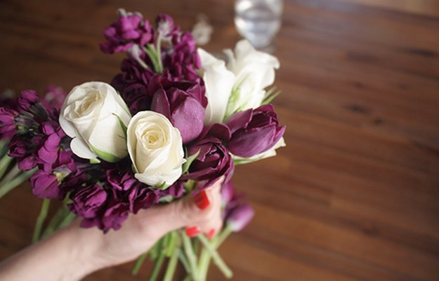 flower5.jpg.jpe