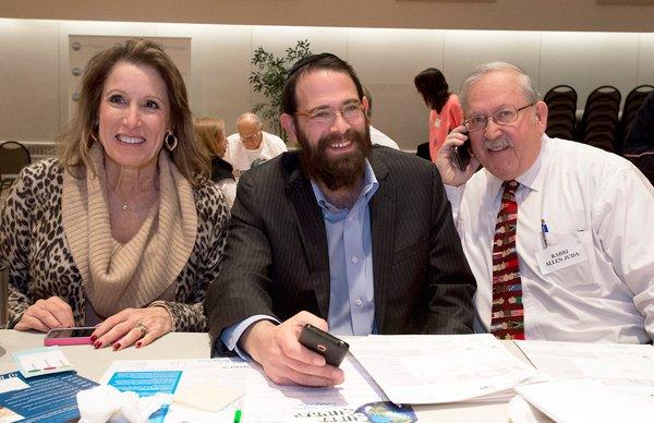 11768-webEllen-Sussman-Rabbi-Yaacov-Halperin-and-Rabbi-Allen-Juda.jpg.jpe