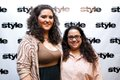 11780-webChristie-Cianciotto-and-Cynthia-Rodriguez.jpg.jpe