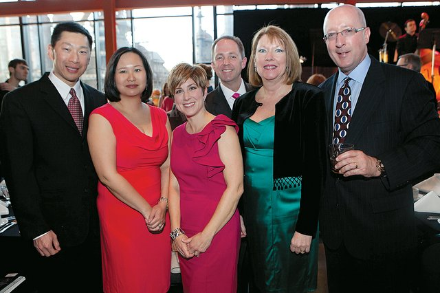 12101-webHenry-and-Amy-Liu-Tricia-and-Tim-Charlesworth-and-Sandy-and-Rich-Hodgen.jpg.jpe