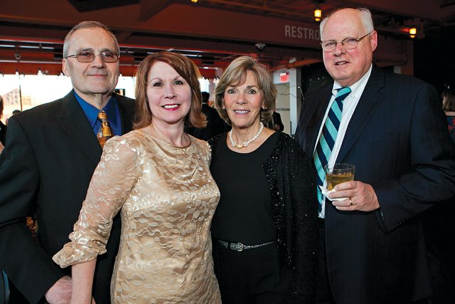 12123-webRoy-and-Kathleen-Schuman-and-Carolyn-and-Andy-Daub.jpg.jpe