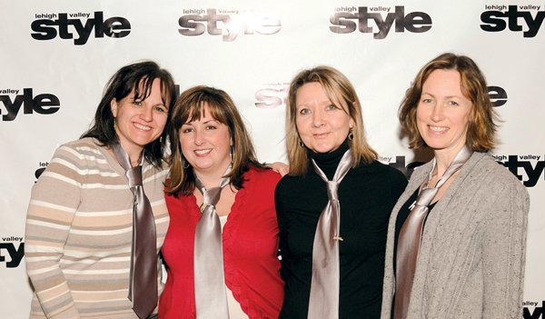 12223-webTrish-Smith-Debbie-Hippensteel-Nancy-Wood-and-Shonda-Moralis.jpg.jpe