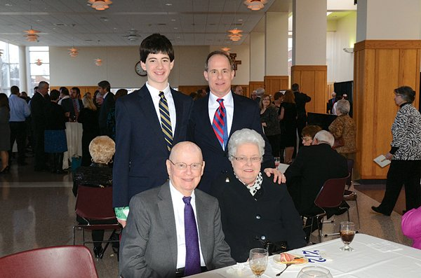 12271-webAndrew-Waldron-Peter-Waldron-and-Frank-and-Mary-Waldron.jpg.jpe