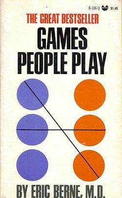 250px-Games_People_Play_(1969).jpg.jpe