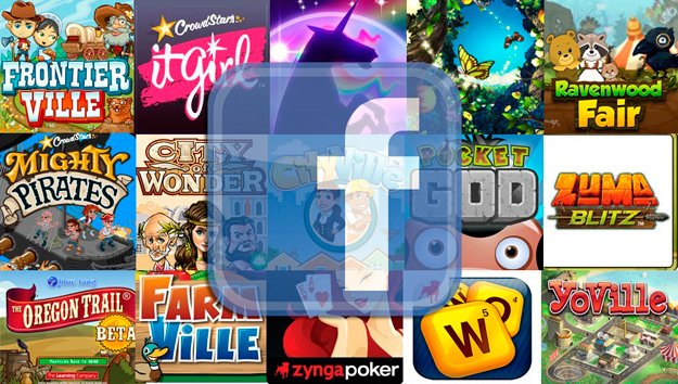 facebook-games.jpg.jpe