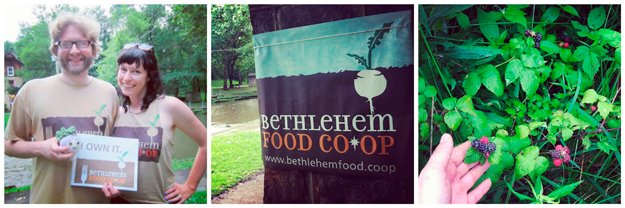 JKBlogs-Food-Coop-USE-THIS.jpg.jpe