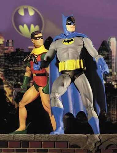 bat.jpg.jpe
