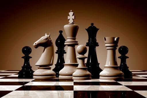 chess.jpg.jpe