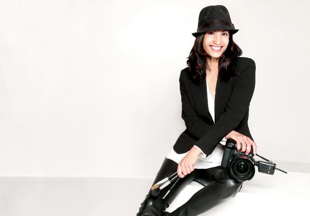 Fashion Beauty Awards: Modeling Agency, Fashion Design & Photographer