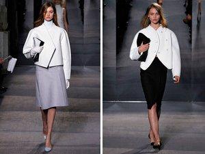 Image-5-Falls-New-Skirt-Length-.jpg.jpe