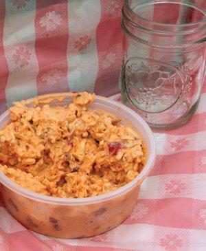 pimento-cheese-spread.jpg.jpe