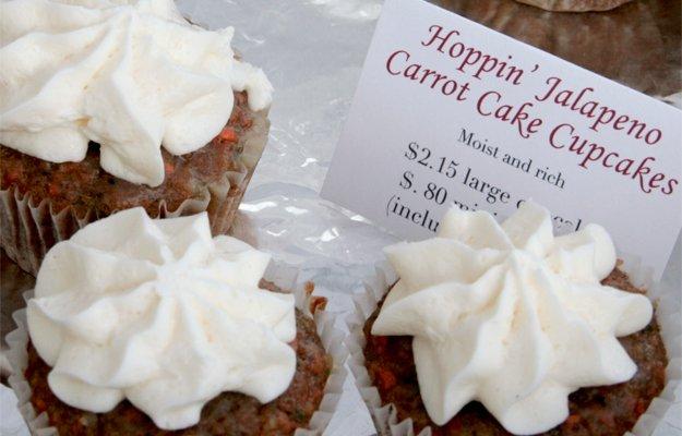 hoppin-jalapeno-cupcakes.jpg.jpe