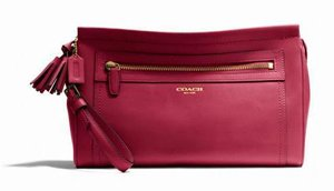 Legacy-Large-Clutch-In-Leather.jpg.jpe